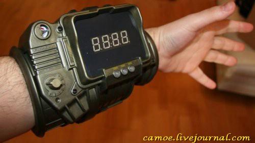 1375956926_tehnologii