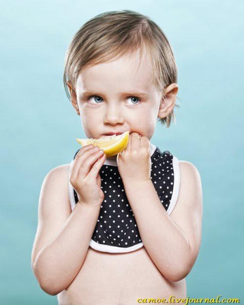 1376575769_deti-i-limon-8