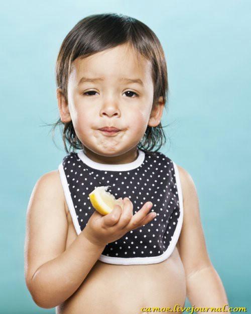 1376575806_deti-i-limon-1