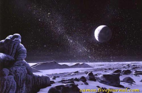 1369030093_planety-7