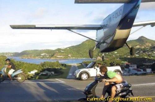 1367581055_ekstrim-aeroporty-2
