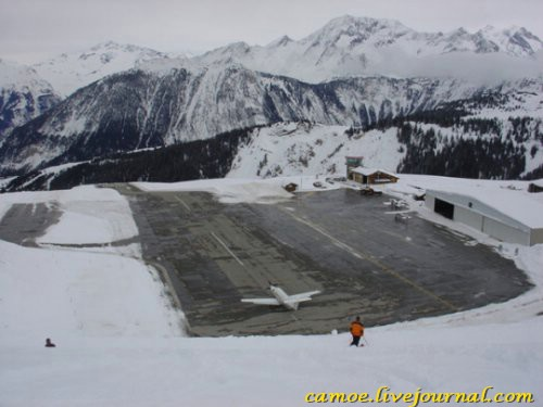 1367581033_ekstrim-aeroporty-4