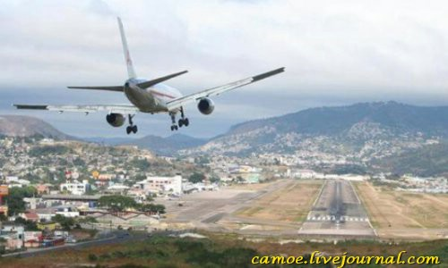 1367581030_ekstrim-aeroporty-6