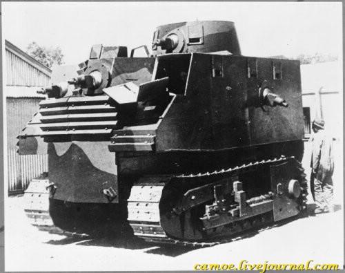 1366610549_strannye-tanki-4