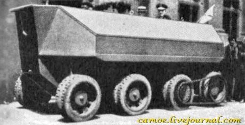 1366610496_strannye-tanki-6