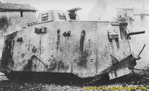1366610526_strannye-tanki-7