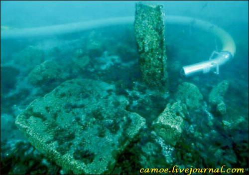 1365056722_podvodnye-ruiny