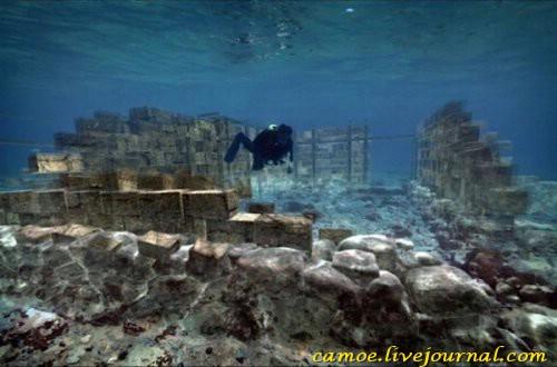 1365056628_podvodnye-ruiny-1