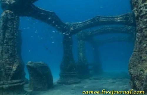 1365056703_podvodnye-ruiny-3
