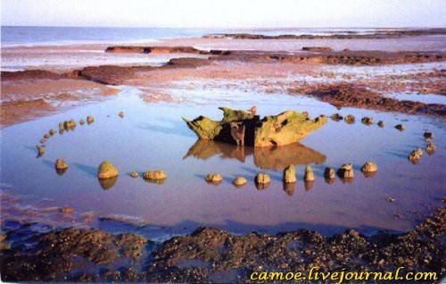 1365056639_podvodnye-ruiny-4