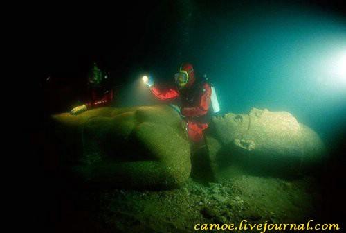 1365056627_podvodnye-ruiny-6