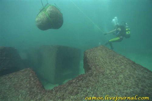 1365056675_podvodnye-ruiny-8