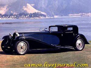1362642901_samye-dorogie-avto-5