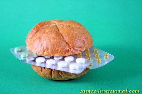 1361783030_fakty-o-placebo-3