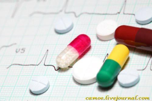 1361783081_fakty-o-placebo-7