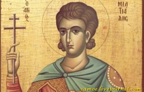 1361346812_papstvo-7