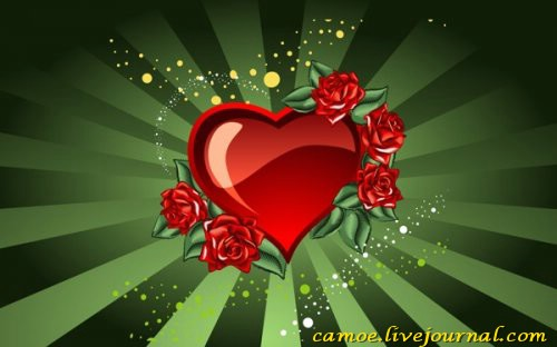 1360668165_serdce-valentina-1