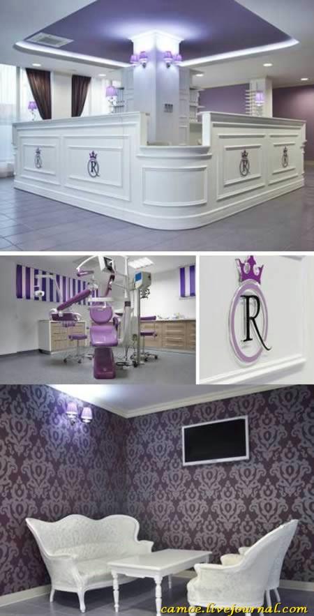 1351708147_10coolest-dental-offices-1