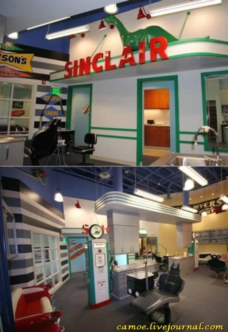 1351708128_10coolest-dental-offices-3