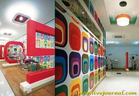 1351708175_10coolest-dental-offices-5