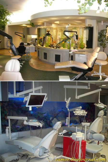 1351708117_10coolest-dental-offices-6