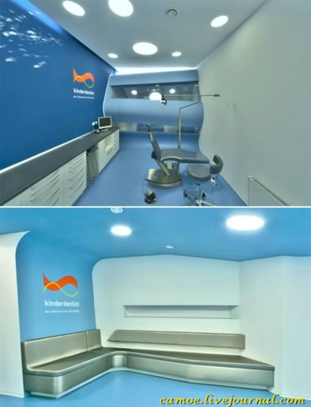 1351708157_10coolest-dental-offices-8
