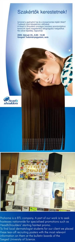 1351786615_10most-creative-tearoff-ads-8