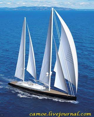 1351190346_10biggest-superyachts-3