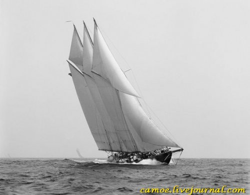 1351190341_10biggest-superyachts-4
