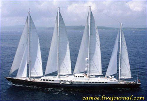 1351190277_10biggest-superyachts-6