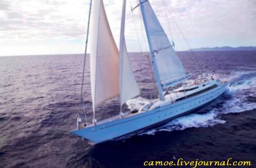 1351190278_10biggest-superyachts-7