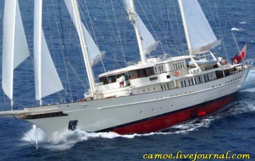 1351190280_10biggest-superyachts-10