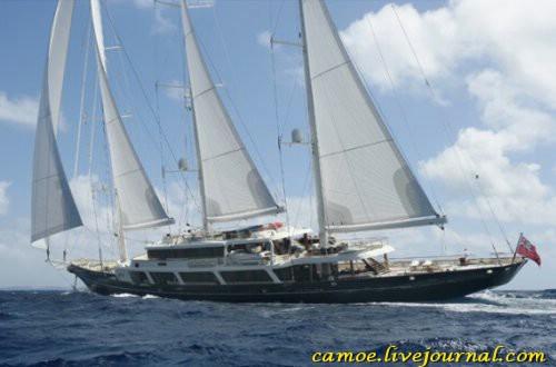 1351190270_10biggest-superyachts-11