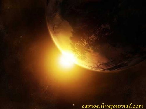 1351179395_immense-things-found-in-space-1