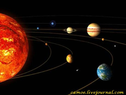 1351179445_immense-things-found-in-space-2