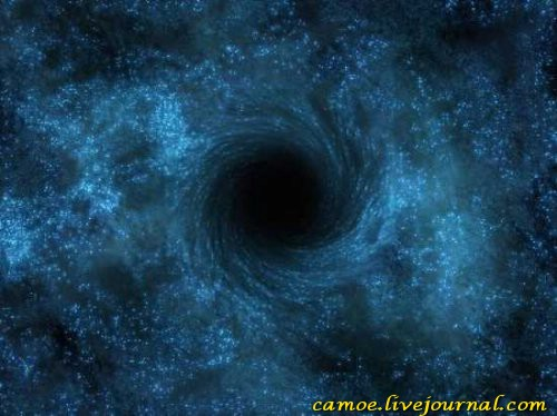 1351179388_immense-things-found-in-space-5