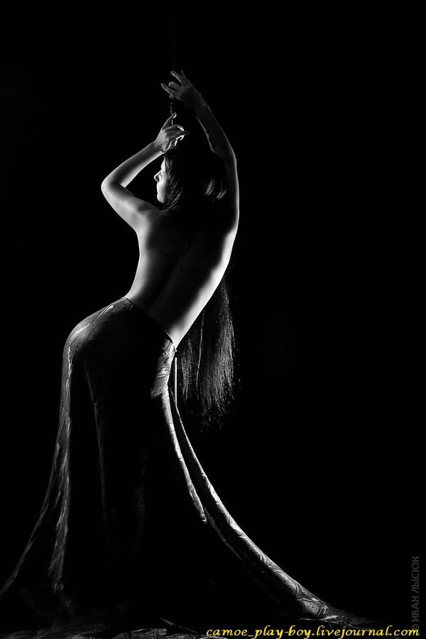 foto Ivan Lisuk (7)
