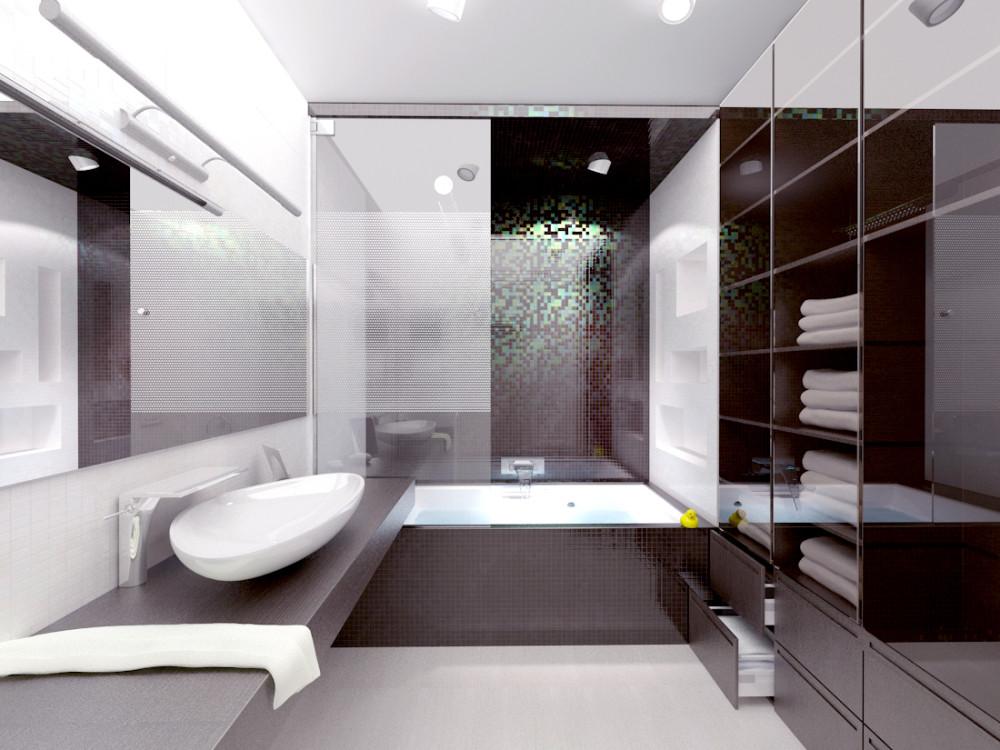 ванная 11