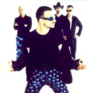 PopMart U2 (click to enlarge)