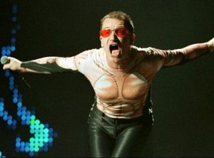 PopMart Bono (click to enlarge)