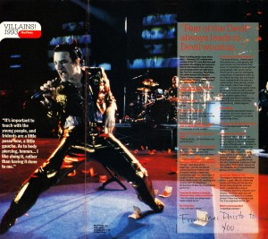Magazine scan (click to enlarge)