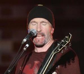 Praying Mantis: Band Member of the Year 2006