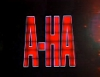 A-HA (SHA-LA)