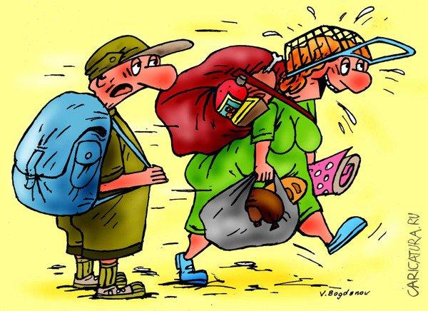 https://caricatura.ru/parad/bogdanov/pic/karikatura-turisty_(viktor-bogdanov)_22408.jpg