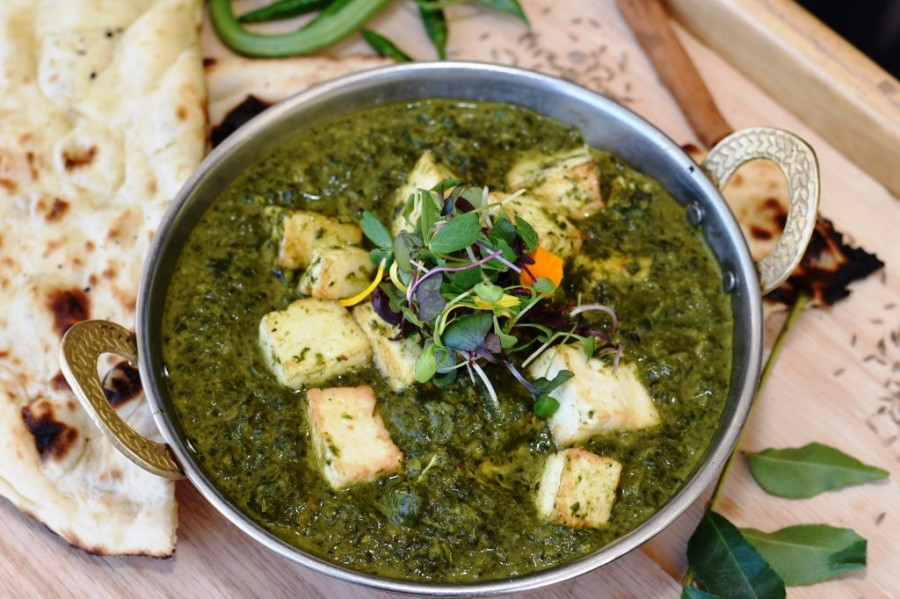 http://yoomark.com/sites/default/files/field/image/palak-paneer-1024x682.jpg