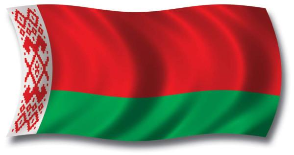 Музыка. ВИА. Советская Белорусcия
