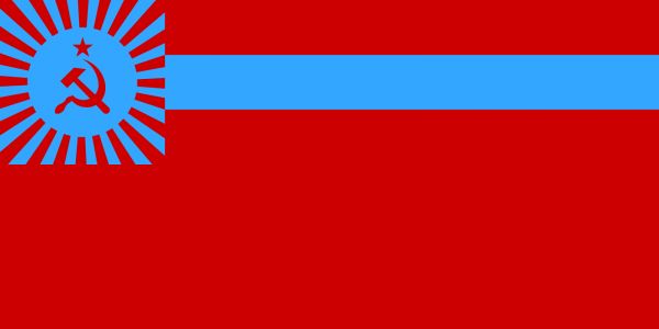 Музыка. ВИА. Советская Грузия