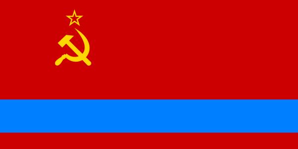 Музыка. ВИА. Советский Казахстан