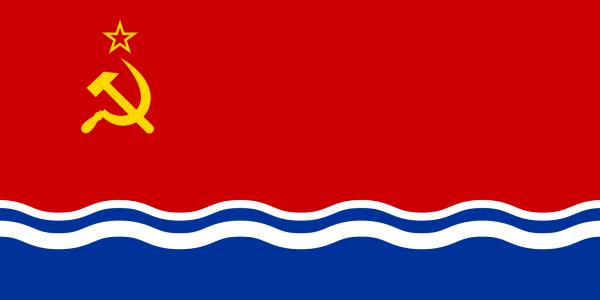 Музыка. ВИА. Советская Латвия