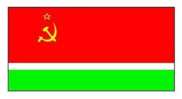 Музыка. ВИА. Советская Литва